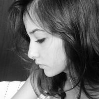 Isadora Monteiro
