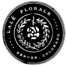 Lale Florals
