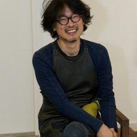 Jaegu Han