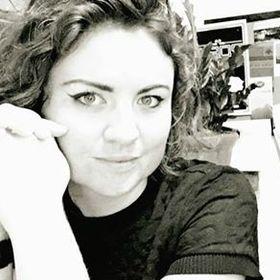 Stephanie Ervin