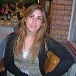 Silvia Gallo