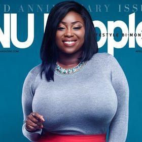 NU People Magazine