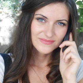 Laura Nekyfor