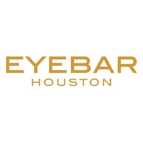 EYEBAR Houston