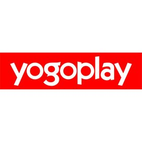 Yogoplay