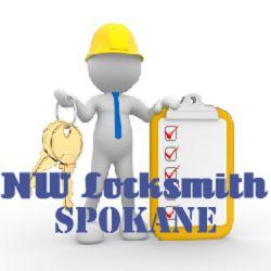 NorthWest Locksmith Spokane