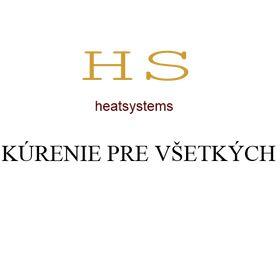 Ivan Belica - Krby Heatsystems