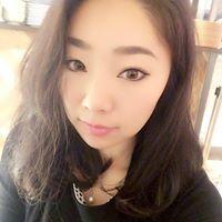 Megumi Kubota