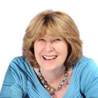 Margie Walker