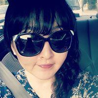 Hye Jin Lee