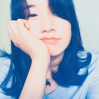 Yunmi Lee