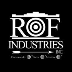 ROF Industries Inc.