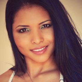 Lala Duarte