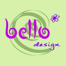 Bello Design