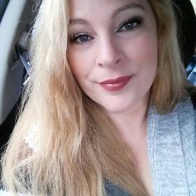 Ashley Mertens