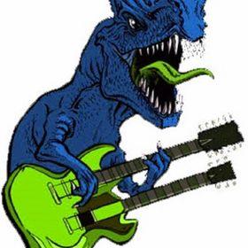 Guitarasaur Guitar Store LLC