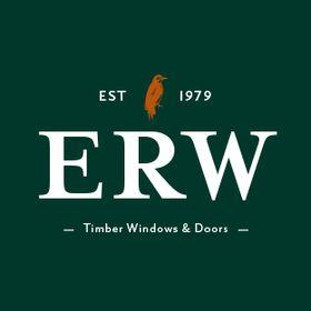 ERW Joinery Ltd
