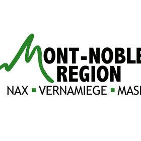 Mont-Noble Tourisme