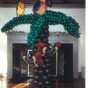 Balloon Fantasy of Atanta