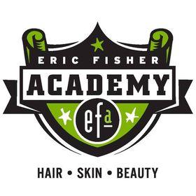 Eric Fisher Academy