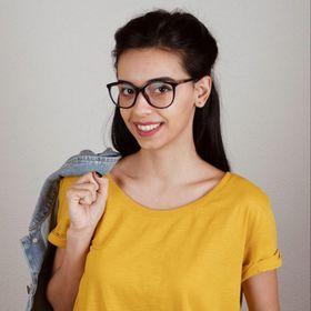 Teodora Perieteanu
