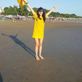 Ifanny Lim