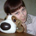 Irina Metsatalu