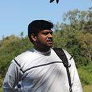 Karthikeyan Vedhagiri