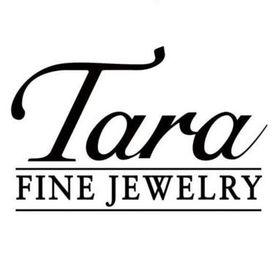 Tara Fine Jewelry Company
