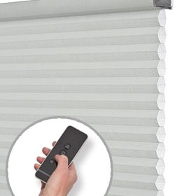 NH Blinds