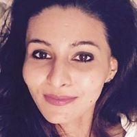 Vineetaa Arya