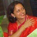 Reena Pandit