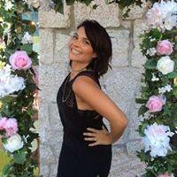 Amanda Giacomini