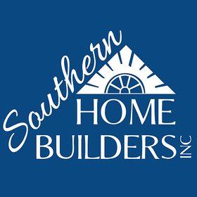 Southern Homebuilders
