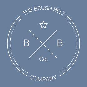 The Brush Belt Company