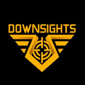 Downsights Call Of Duty Community Warzone Black Ops Cold War Downsightscom On Pinterest