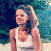 Marina Tyrologou