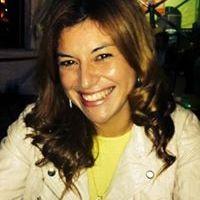 Claudia Andrea Esp