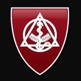 Academy of Dental Career