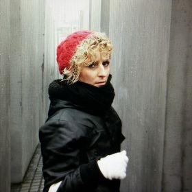 Valentina Sturniolo