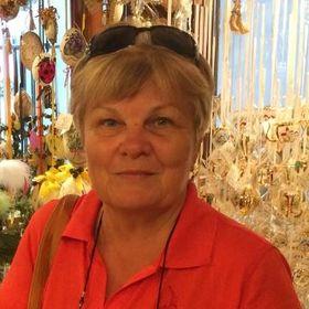 Hana Kicaková