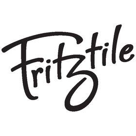 Fritztile