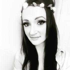 Amanda Patteson