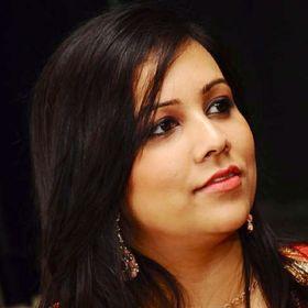 Neha Periwal