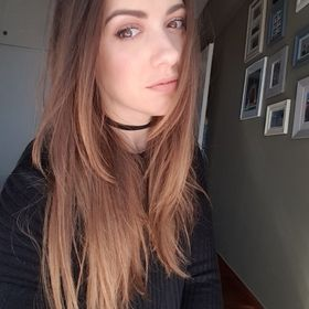 Nanessie