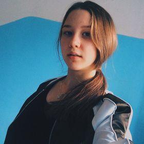Клещева Мария Константиновна