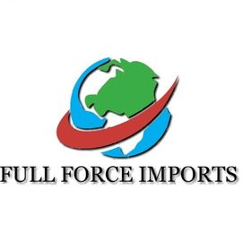 Full Force Imports