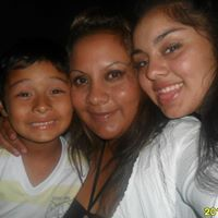 Gaby Saucedo