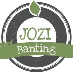 Jozi Banting