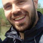 Chalkidis Yiannis